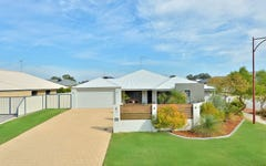 2 Ganton Trail, Meadow Springs WA