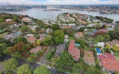 23 Woolwich Road, Hunters Hill NSW