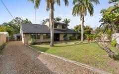 436 Old Logan Road, Camira QLD