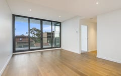 107/225 Pacific Highway, North Sydney NSW