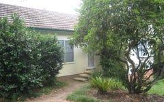 141 Hawkesbury Road, Winmalee NSW