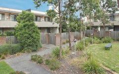 58/11 Glenvale Avenue, Parklea NSW