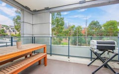 D301/1 Hunter Street, Waterloo NSW