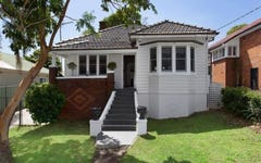 13 Dempster St, West Wollongong NSW