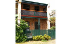 6 Ivy Street, Islington NSW