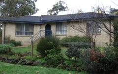 1 Caroline Court, Nerrina VIC