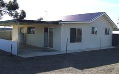 103 Clementina Rd, Port Wakefield SA