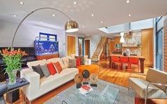 36 Larkin Street, Waverton NSW