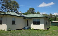 279 Slade Point Road, Slade Point QLD