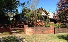 64 Rawson Avenue, Tamworth NSW