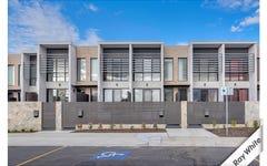40 Bowman Street, Macquarie ACT