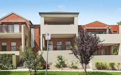 8/95A Wakefield Gardens, Ainslie ACT