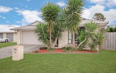 13 Thistle Street, Upper Caboolture QLD