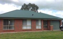 1A Elm Street, Henty NSW