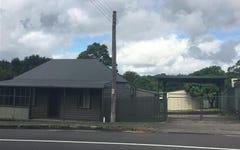 63 Woodford Street, Minmi NSW