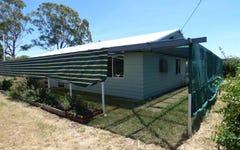 127L Westella Rd, Wongarbon NSW