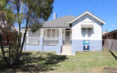 128 Lambert Street, Bathurst NSW