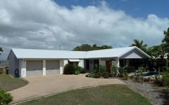 5 Seychelles Road, Shoal Point QLD