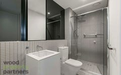 506/2A Henry Street, Windsor VIC