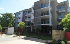 303/32 Nathan Street, Ashgrove QLD