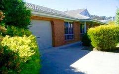 79A Dumbrell Circuit, Glenroy NSW