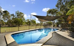 11 Power Court, Jensen QLD