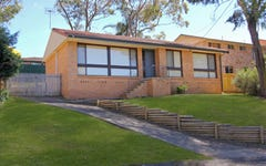 18 Wakehurst Drive, Wyong NSW
