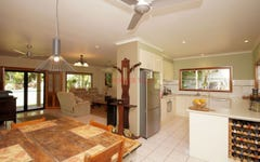 Address available on request, East Feluga QLD