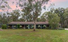 Kintyre 1100 Taralga Rd, Goulburn NSW