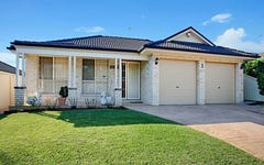3 McGrath Place, Currans Hill NSW