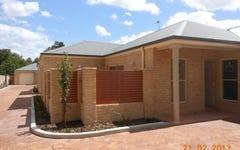 20B Durham Street, Bathurst NSW