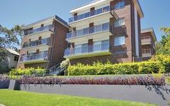 8/83 Ronald Avenue, Shoal Bay NSW