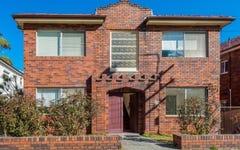 1/119 Maroubra Road, Maroubra NSW