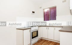 8/37A Herbert Street, Summer Hill NSW