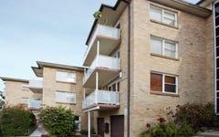 2-4 Croydon Street, Cronulla NSW