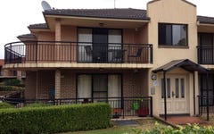 6/49 Dobson Crescent, Baulkham Hills NSW