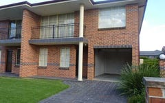 10 LALOR RD, Quakers Hill NSW