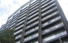 207/1-15 Francis Street, Darlinghurst NSW