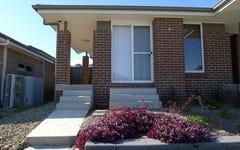 30A Carisbrook Avenue, Kellyville NSW