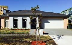 35 Yarang Street, Bungarribee NSW