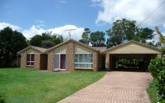 48 Traline Road, Glass House Mountains QLD