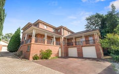 Address available on request, Abbotsbury NSW
