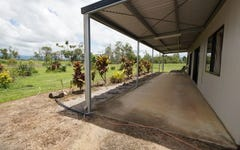 Lot 3 Lihs Road, Murray Upper QLD