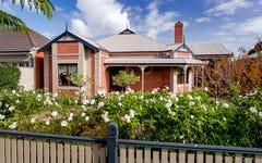 27 Avonmore Avenue, Trinity Gardens SA