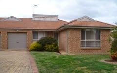 2/6 Betts Place, Orange NSW