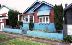 5 Havelock Street, Mayfield NSW