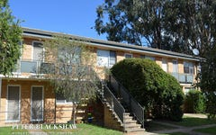 10/51 Hampton Circuit, Yarralumla ACT