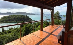 Address available on request, Shute Harbour QLD