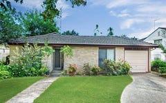 29 Mawarra Crescent, Marsfield NSW