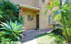 21a Parkes Drive, Korora NSW